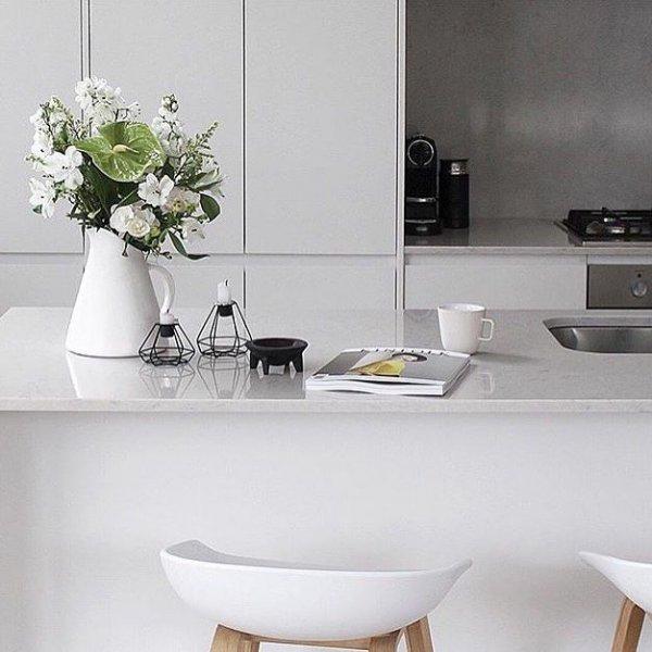beyaz-minimalist-mutfak-dekorasyonu-10