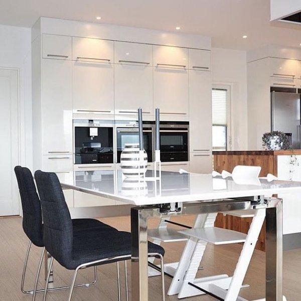 beyaz-minimalist-mutfak-dekorasyonu-11