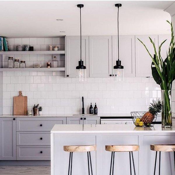 beyaz-minimalist-mutfak-dekorasyonu-2