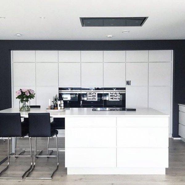 beyaz-minimalist-mutfak-dekorasyonu-3