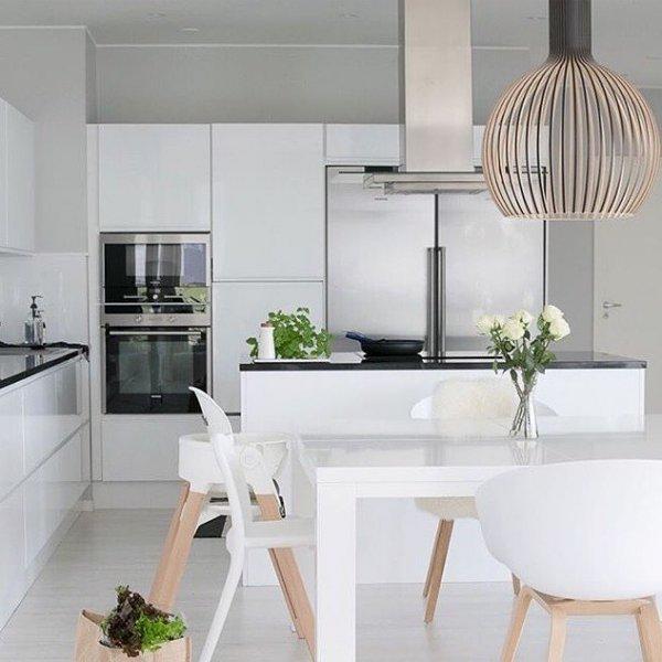 beyaz-minimalist-mutfak-dekorasyonu-4