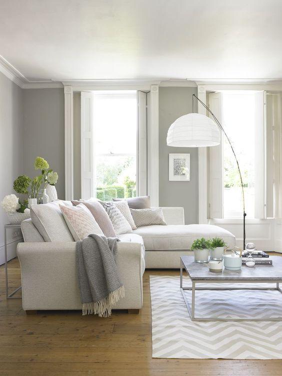beyaz-minimalist-salon-dekorasyonu-10
