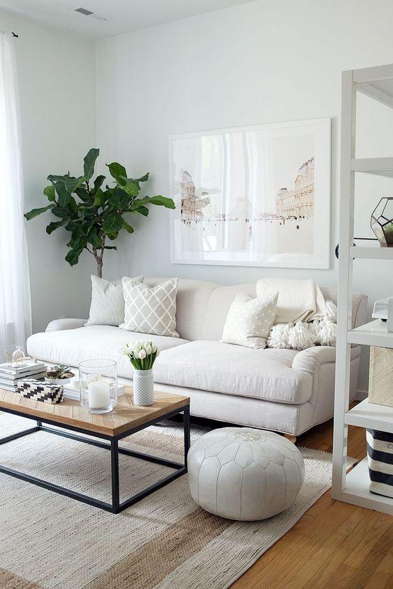 beyaz-minimalist-salon-dekorasyonu-11
