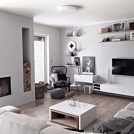 beyaz-minimalist-salon-dekorasyonu-2