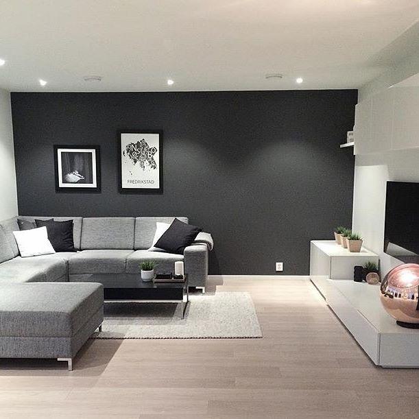 Beyaz minimalist salon dekorasyonu 3 dekorasyon for Ev dekorasyonu salon ornekleri