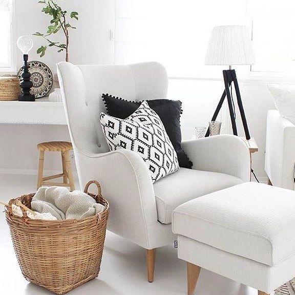 beyaz-minimalist-salon-dekorasyonu-4