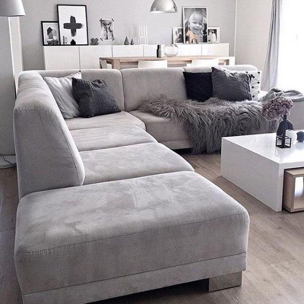 beyaz-minimalist-salon-dekorasyonu-5