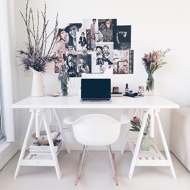blogger-ve-vlogger-icin-home-ofis-dekorasyonu