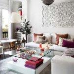 cam-orta-sehpalar-ile-luks-ve-modern-dekorasyon-5