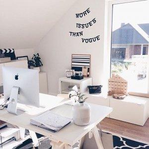 cati-kati-home-ofis-dekorasyonu