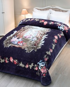 cicek-desenli-battaniyeler-2