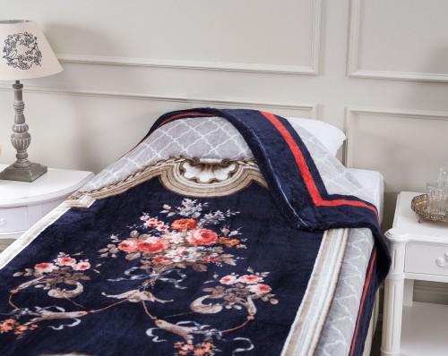 cicek-desenli-battaniyeler-3