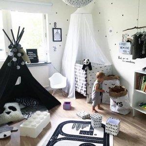 cocuk-odasi-oyun-alani-dizayn-11