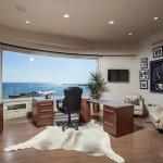 deniz-manzarali-ofisler-ile-keyifli-bir-calisma-ortami-1