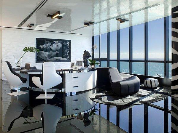 deniz-manzarali-ofisler-ile-keyifli-bir-calisma-ortami-4