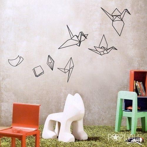 duvarlariniza-geometrik-figurlu-stickerlar-ile-fark-katin-10
