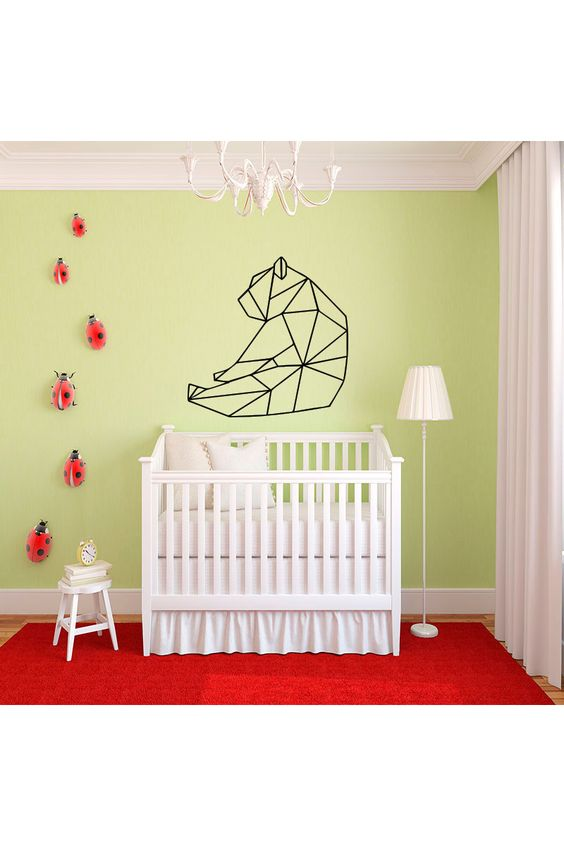duvarlariniza-geometrik-figurlu-stickerlar-ile-fark-katin-12