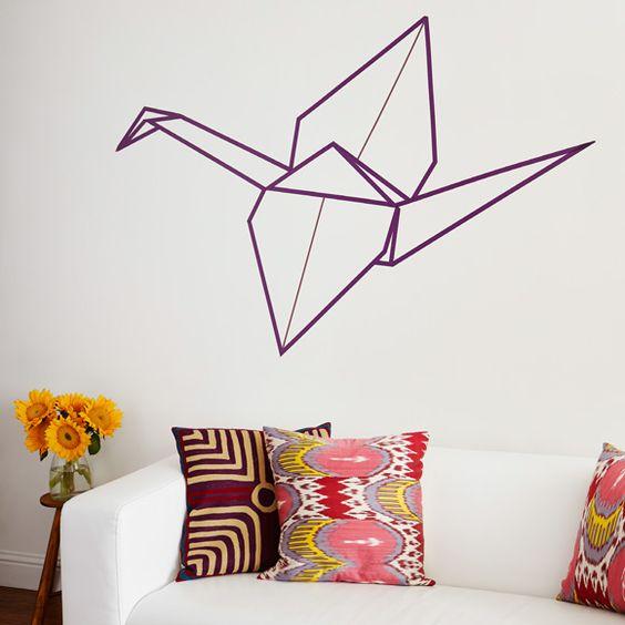 duvarlariniza-geometrik-figurlu-stickerlar-ile-fark-katin-14