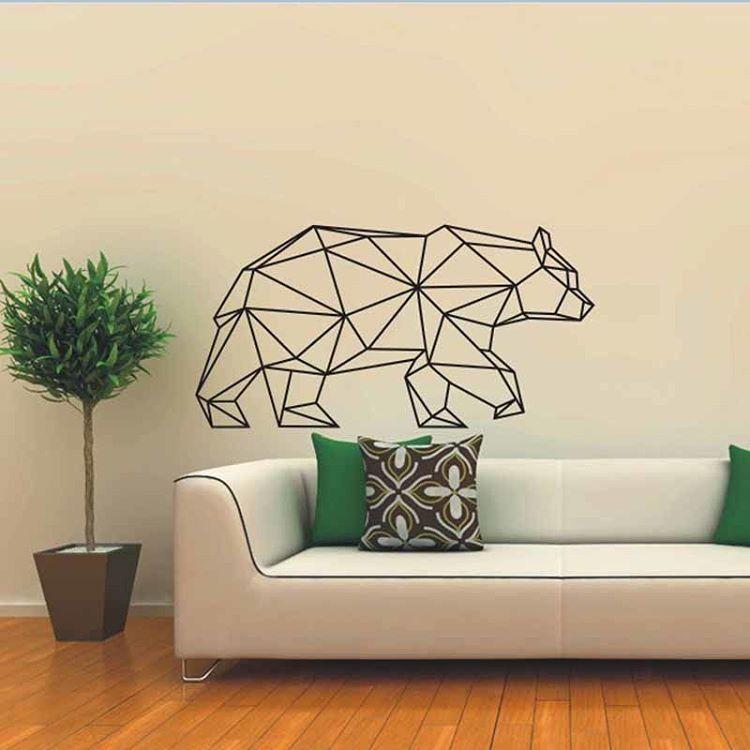 duvarlariniza-geometrik-figurlu-stickerlar-ile-fark-katin-18