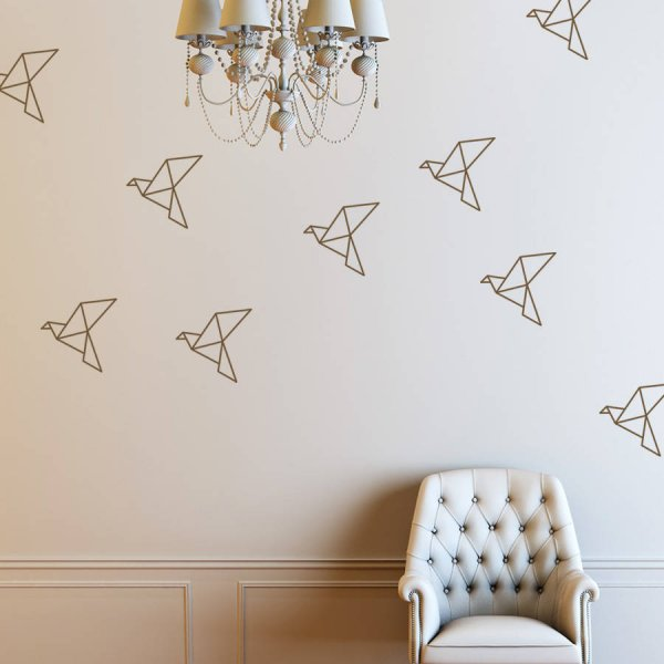 duvarlariniza-geometrik-figurlu-stickerlar-ile-fark-katin-9