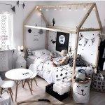 farkli-ve-modern-cocuk-yataklari-1