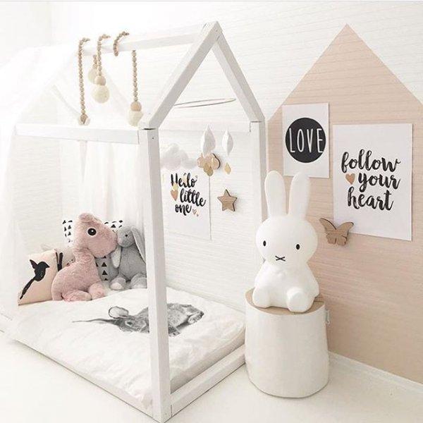 farkli-ve-modern-cocuk-yataklari-10
