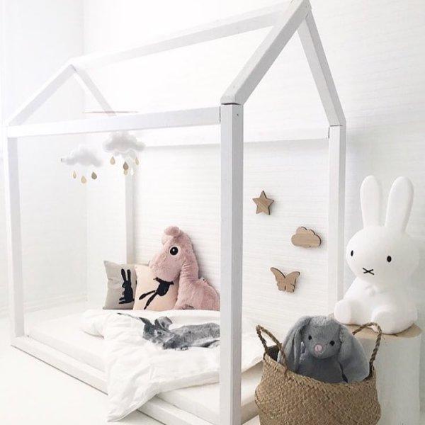 farkli-ve-modern-cocuk-yataklari-2