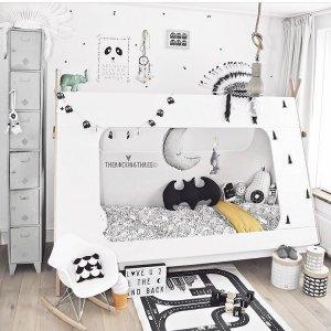 farkli-ve-modern-cocuk-yataklari-3
