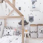 farkli-ve-modern-cocuk-yataklari-4