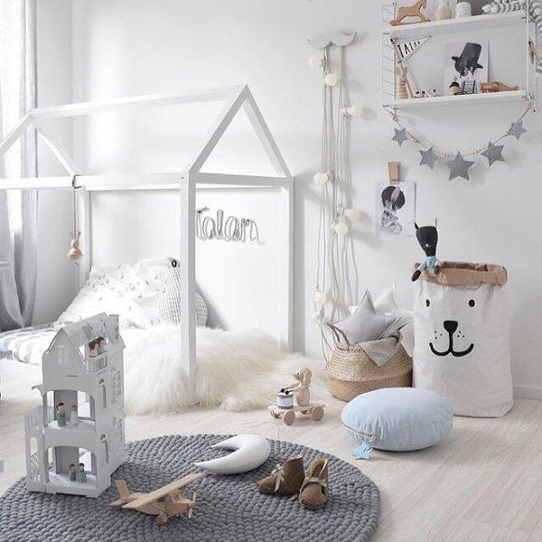 farkli-ve-modern-cocuk-yataklari-6