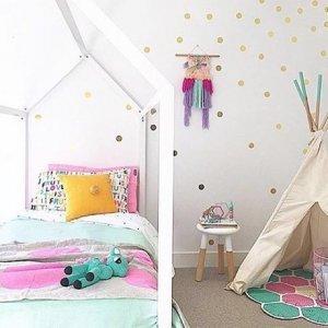 farkli-ve-modern-cocuk-yataklari-7