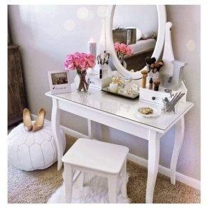 ikea-hemnes-makyaj-masasi-dekorasyon-fikirleri-5
