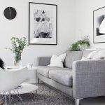 ikea-koltuk-modelleri-ile-ev-dekorasyonu-1