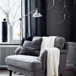 ikea-koltuk-modelleri-ile-ev-dekorasyonu-10