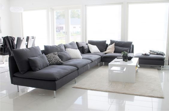 ikea-koltuk-modelleri-ile-ev-dekorasyonu-11