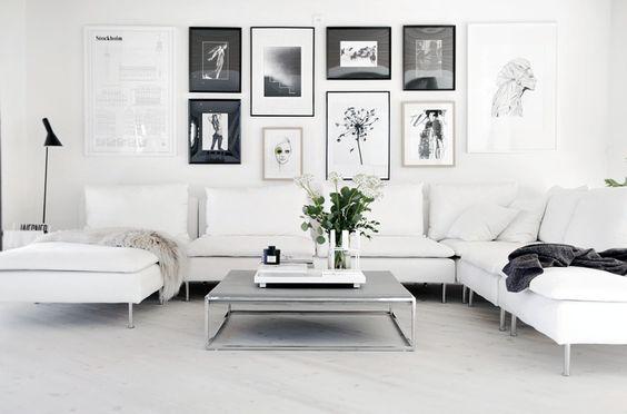ikea-koltuk-modelleri-ile-ev-dekorasyonu-12