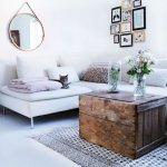 ikea-koltuk-modelleri-ile-ev-dekorasyonu-13