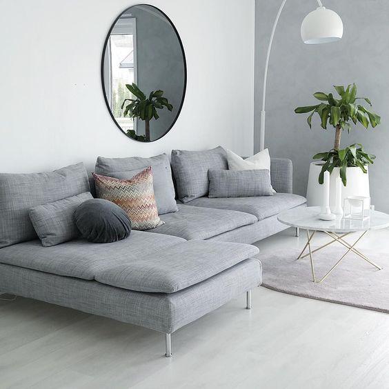 ikea-koltuk-modelleri-ile-ev-dekorasyonu-14