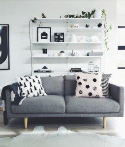 ikea-koltuk-modelleri-ile-ev-dekorasyonu-2