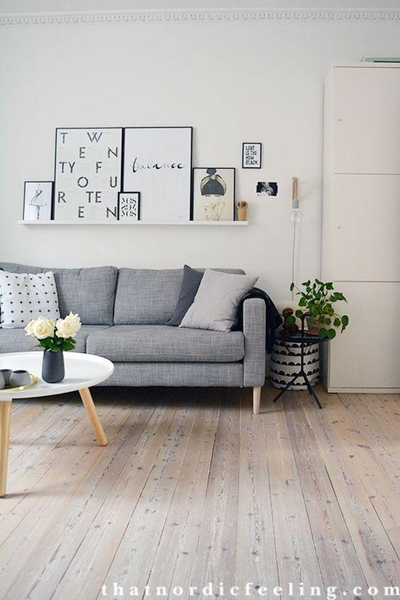 ikea-koltuk-modelleri-ile-ev-dekorasyonu-3