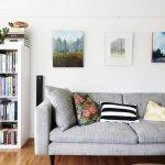ikea-koltuk-modelleri-ile-ev-dekorasyonu-7