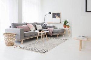 koltuk-yastiklari-dekorasyon-modelleri-4