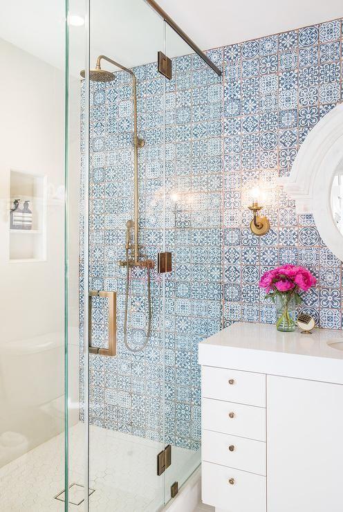 kucuk-banyo-dekorasyonu-2