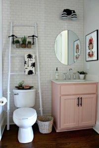 kucuk-banyo-icin-lavabo-onerisi