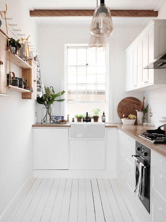 kucuk-mutfak-dekorasyon-fikirleri-3
