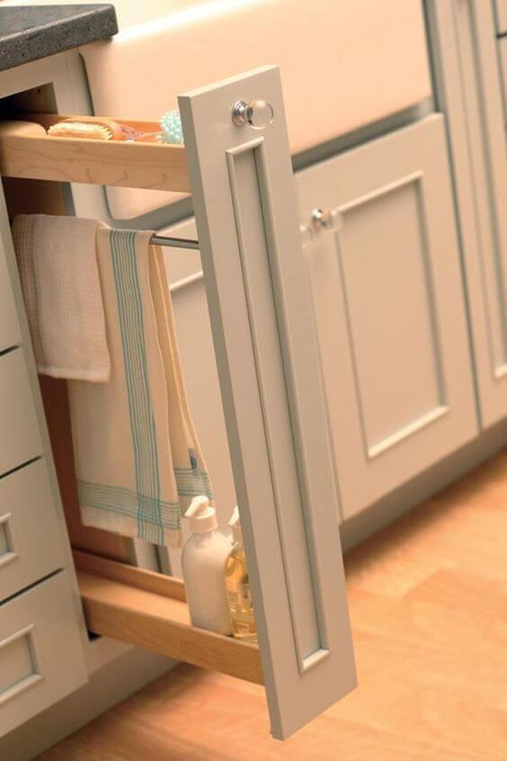 kullanisli-mutfak-cekmecesi-fikirleri-1