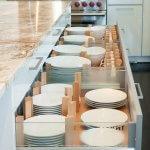 kullanisli-mutfak-cekmecesi-fikirleri-4