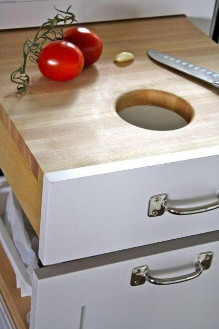 kullanisli-mutfak-cekmecesi-fikirleri-6