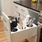 kullanisli-mutfak-cekmecesi-fikirleri-8