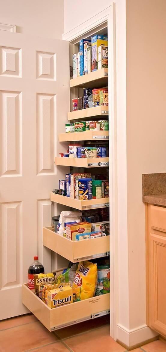 kullanisli-mutfak-cekmecesi-fikirleri-9